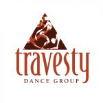 travesty_dance_logo